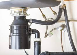 Types Of Pipes 12 Different Types Of Plumbing Pipes Pipe Size Chart