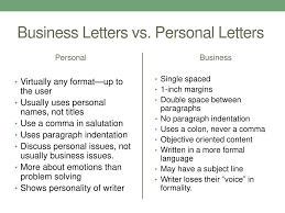 Business Letters By Megan Rees Ppt Video Online Download
