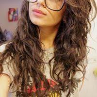 Sasha Dudley (dudley0787) – Profile   Pinterest