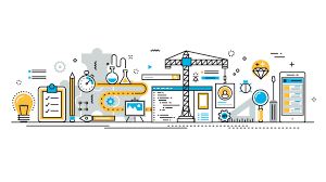SEO requirements for a new website platform - Search Engine Land