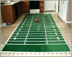 football field rug s s football field turf rug football field rug