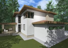 Three Bedroom House Plans U2013 Spacious Medium Sized Homes