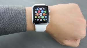 Watch Post It Notes Best Apple Watch Apps For Your Smartwatch In 2017 Techradar
