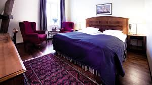 Hotel Marinii First Hotel Marin Gha