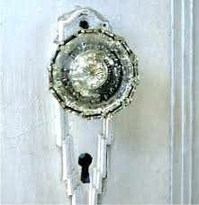 Antique door knob Hasrynews Antique Door Knobs Crystal Door Knobs With Locks Antique Crystal Door Knobs Full Size Of Antique Antique Door Knobs Riskjourneyinfo Antique Door Knobs Antique Door Knob Plates Antique Door Hardware