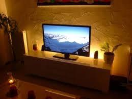 Tv accent lighting Backlight Led Color Changing Lighting For Tv Bench Tv Lighting Accent Lighting Strip Lighting Amazoncom Led Color Changing Lighting For Tv Bench For The Home Tv