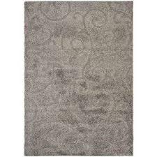 florida gray 10 ft x 13 ft area rug