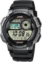 <b>Casio AE</b>-1000W-1B – купить наручные <b>часы</b>, сравнение цен ...