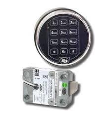 sargent greenleaf electronic lock 6120 push button keypad sargent and greenleaf 1006 108 spartan pivot bolt electronic safe lock