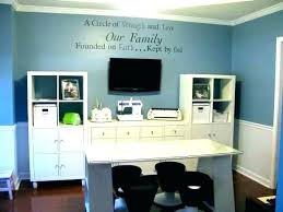 best colors for office walls. Colors For An Office Wall Color Ideas Paint  Design Home Best Walls B