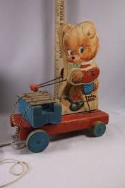 1142 best images about Toys Vintage on Pinterest