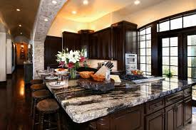 kitchen islands kitchen island granite top breakfast bar inspirational kitchen island table pallet kitchen island