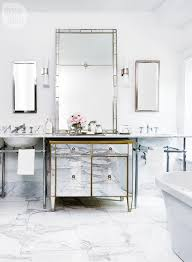 cost bathroom remodel. Elegant Bathroom Decoration Ideas Cost Remodel C