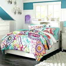 teen bed sets teenage comforter girl bedroom 9 in a duvet covers for single cover