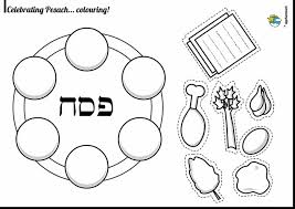 Small Picture good passover printable coloring pages with passover coloring