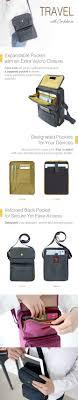 271 best cloths images on Pinterest   Apostolic clothing ...