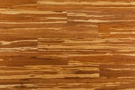 Free samples yanchi click lock solid strand woven bamboo flooring free  samples yanchi click lock solid