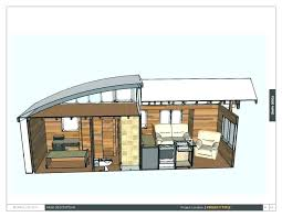 beautiful floor plans for tiny houses for minim house plans elegant 10 12 tiny house plans