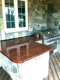 how much does granite countertops cost per square foot countertop granite countertop cost per square