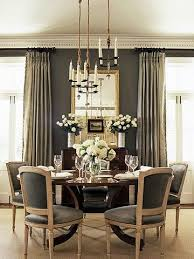 ideas for decorating in gray better homes gardens bhg home bedrooms exposed wood gray and moldings