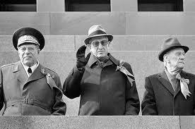 valentina selezneva osipchuk Заметки ru  докторская диссертация Аббаса под названием Секретная связь между нацистами и лидерами сионистского движения полностью отрицала Холокост утверждая