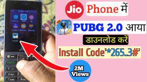 DOWNLOAD: Jio Phone Me Pokemon All Season Hindi Me Kaise Download Kare How  To Download Pokemon In Hindi .Mp4 & MP3, 3gp | NaijaGreenMovies, Fzmovies,  NetNaija