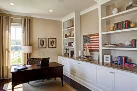 basement office ideas. Your Workspace Should Reflect Personality In Home Office, And We Have Plenty Of Basement Ideas To Help! Office O