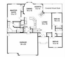 1800 square foot house plans. Unthinkable 12 1700 Square Foot House Plans From 1600 To 1800 Feet P