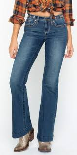 13 Best Shyanne Jeans Images In 2019 Jeans For Short Women