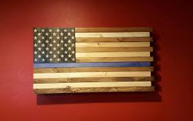 unusual wooden american flag wall hanging new trends 48 most preeminent distressed wood art made out