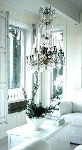 chandeliers corbett vertigo chandelier small pendant light in medium size of full image for best