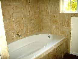 best acrylic tub cleaner acrylic tub surround cleaning acrylic tub rust stains