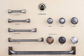 jeffrey alexander cabinet pulls. The Cordova Series Decorative Cabinet Hardware Collection Within Jeffrey Alexander Design Collections By Resources Includes Appliance Pulls In