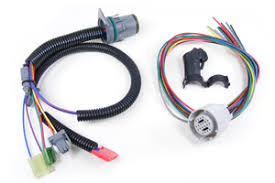 le internal wiring harness le image wiring transmission wire harness and harness repair kits by rostra on 4l80e internal wiring harness