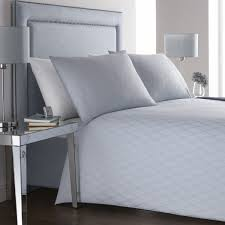 full size of duvet tommy hilfiger bedding bath id amazing pale blue duvet cover tommy
