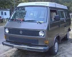 vanagain com a discount parts source for vws specializing in 83 85 1 9l vanagon