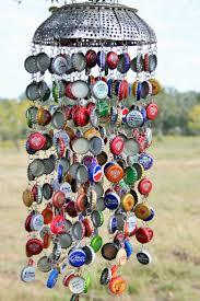 Bottle Cap Decorations Les 100 Meilleures Images Du Tableau Bottle Cap Crafts Sur 99