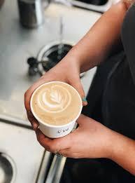 Kona Coffee and Tea - Home | Facebook