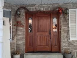 wooden front doorDownload Wooden Front Door  homecrackcom