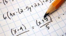 Контрольные Работы Образование Спорт в Донецк ua Контрольные работы по высшей математике