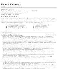 Online Job Resume Free Job Resume Builder Letsdeliver Co