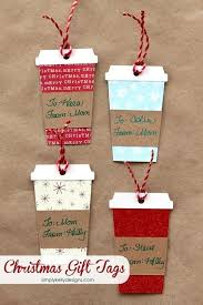 Free Holiday Photo Greeting Cards The Best Free Christmas Printables Gift Tags Holiday