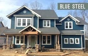 What Color To Paint House Exterior Eqcs Biz