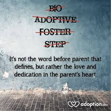 Adopt Quotes. QuotesGram via Relatably.com