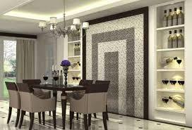 29 best dining room wall decor ideas
