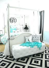 teen girl rugs s furniture mart omaha