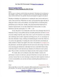 punctuality essay this essay on punctuality punctuality essay in english