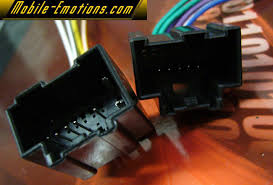 chevy hhr 06 2006 car radio wire harness for wiring new stereo lib store yahoo net lib mobile