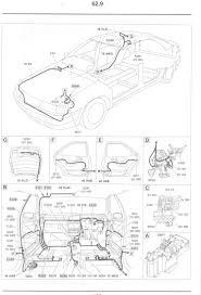 Mib 2 wiring harness mib 2 mk6 cairearts mk1deadlockingloc mib 2 wiring harnesshtml xantia heated seat wiring help xantia heated seat wiring help