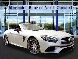 2018 mercedes benz sls amg. contemporary benz new 2018 mercedesbenz sl 63 amg roadster to mercedes benz sls amg i
